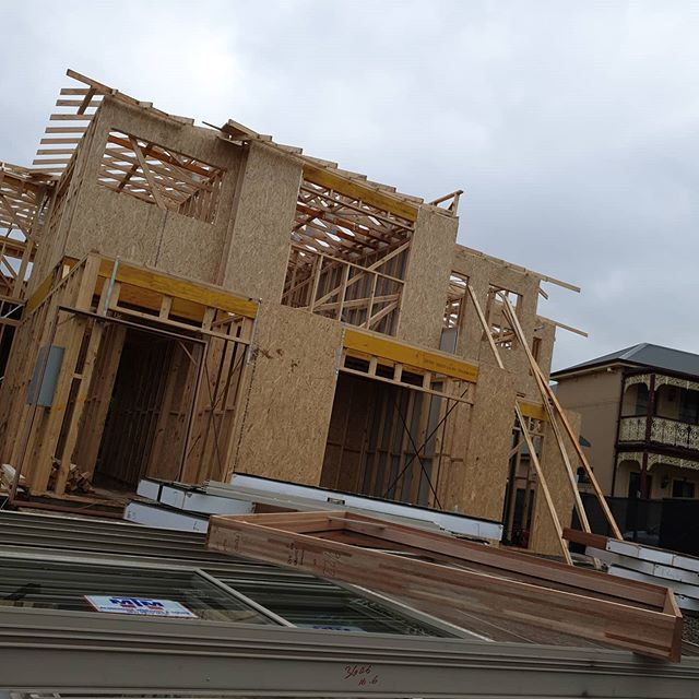 Carpentry Services Melbourne