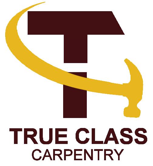 True Class Carpentry